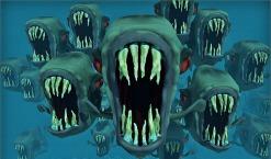 piranhas-123287_640.jpg